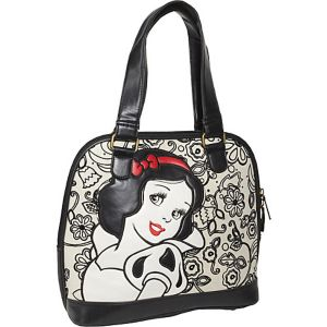 Disney Snow White Satchel