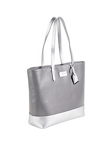 Reflective Tote by Cole Haan