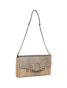 Fearless Clutch by Jessica Simpson