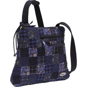 Pam Bag Crossbody, Hemingway