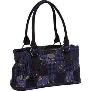 Reese Shoulder Bag, Hemingway