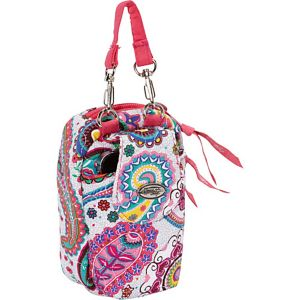 Cell Phone Purse, Dazzle