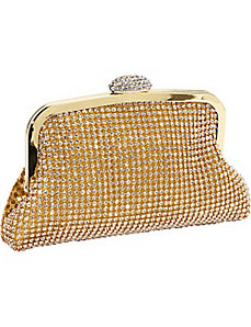 Jenny Clutch by J. Furmani