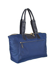 Lola Large Tote by Boulevard