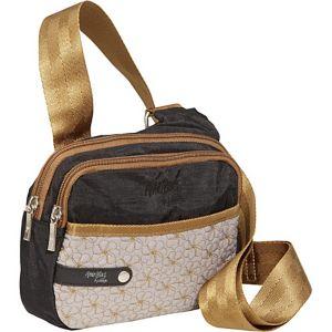 Jazzmin Small Shoulder Bag