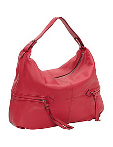 Crosby Drape Hobo by Kooba