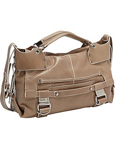 Camden Convertible Satchel by Kooba