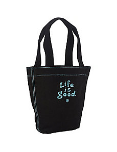 Essentials Mini Tote LIG by Life is good