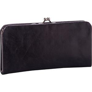 Noelle Wallet