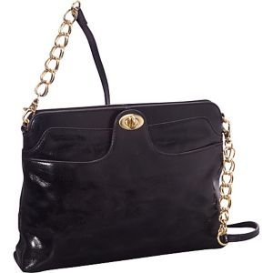 Farah Shoulder Bag