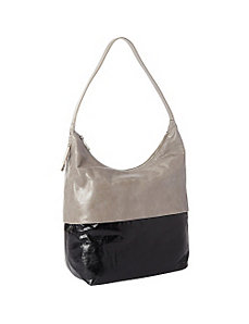 Joyce Hobo by Hobo