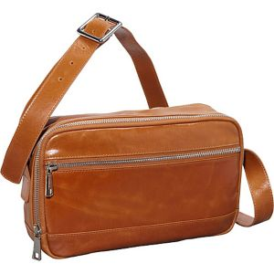 Connie Shoulder Bag