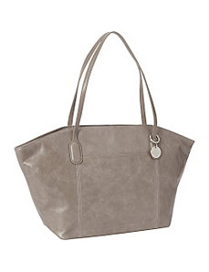 Patti Shoulder Bag by Hobo