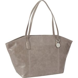 Patti Shoulder Bag