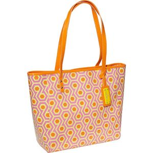 Beach Bound Large Tote