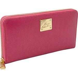 Newbury Zip Wallet