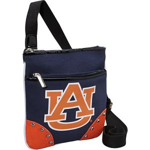 Auburn University Cross Body Bag