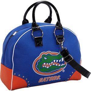 University of Florida-Gators Bowler Shaped Overnig
