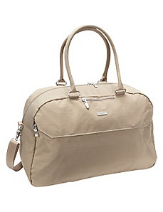 Atlas Duffel by baggallini