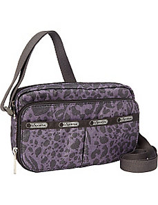 Crossbody Wallet by LeSportsac