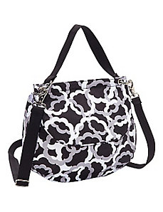 Penelope Crossbody by LeSportsac