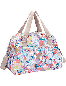 Abby Carry-On by LeSportsac