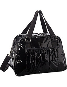 Abby Carry-On (Patent) by LeSportsac