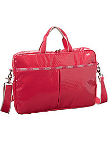 "15"" Laptop Bag (Special) by LeSportsac"