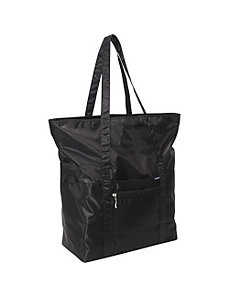 Expandable Tote by baggallini