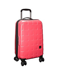 "Camden Town 22"" 8 Wheel Carry-On Upright by Antler"