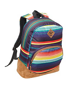 Fairness Backpack by Roxy
