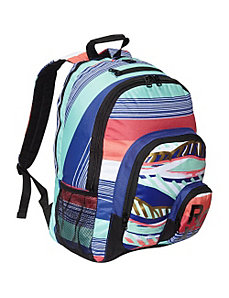 Noble Trek Backpack by Roxy