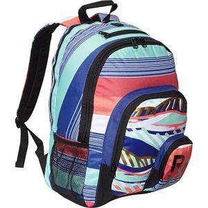 Noble Trek Backpack