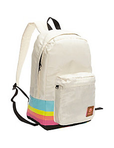 Musing Backpack by Roxy