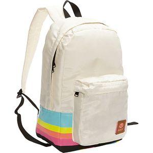 Musing Backpack