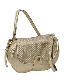 Class Act Crossbody by Roxy