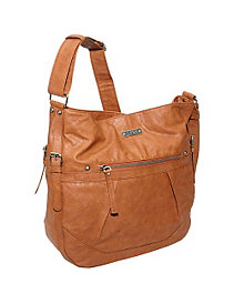Easy Breezy Shoulder Bag by Roxy
