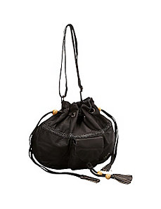 Good Life Shoulder Bag by Roxy