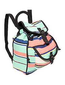 Drifter 2 Backpack by Roxy