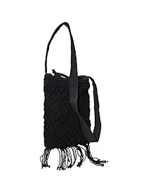 Bungalow Crossbody by Roxy