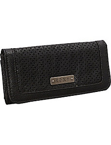 Rush Hour Wallet by Roxy