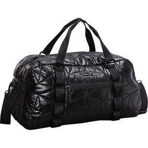 My Perfect Gym Bag