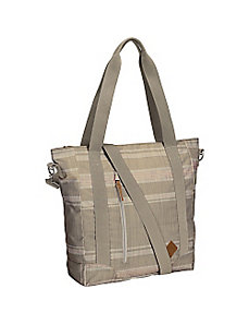 Lida Laptop Tote by Burton