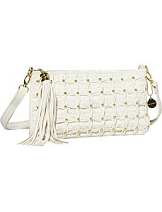 Hazel Crossbody by Big Buddha
