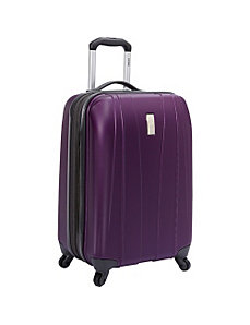 Helium Shadow 2.0 Carry-on Exp. Spinner Suiter Tro by Delsey