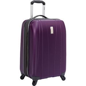 Helium Shadow 2.0 Carry-on Exp. Spinner Suiter Tro