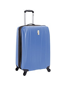 "Helium Shadow 2.0 25"" Exp. Spinner Suiter Trolley by Delsey"