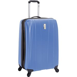 "Helium Shadow 2.0 25"" Exp. Spinner Suiter Trolley"
