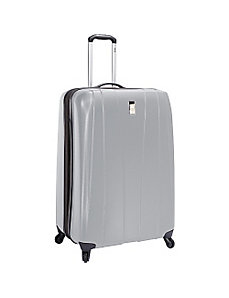 "Helium Shadow 2.0 29"" Exp. Spinner Suiter Trolley by Delsey"