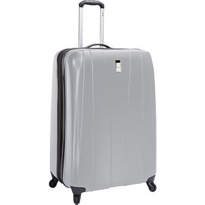 "Helium Shadow 2.0 29"" Exp. Spinner Suiter Trolley"